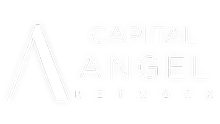 Capital Angel Network logo