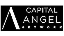 Capital Angel Network logo