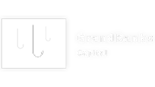 Grand Banks Capital logo