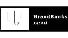 Grand Banks Capital logo