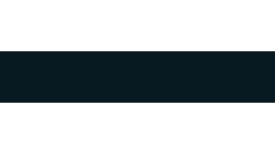 Leveljump.ai