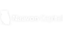 Naavon Capital logo