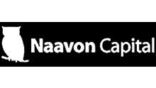 Naavon Capital logo