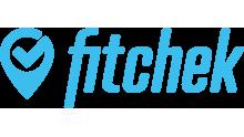 Fitchek