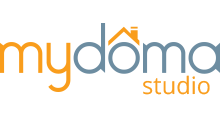 Mydoma Studio
