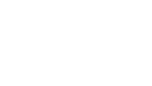 Optimity logo