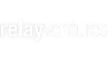Relay Ventures logo
