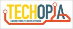 techopia-logo-rounded