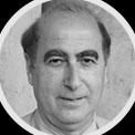 Eli Fathi