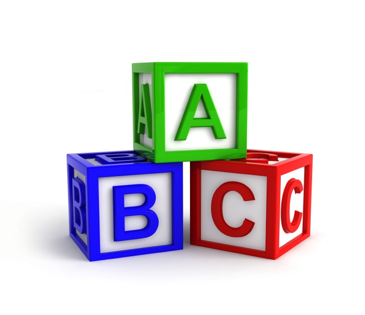 The ABCs of SaaS Math