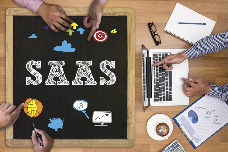 The best practices for SaaS subscription billing
