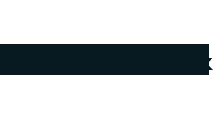 PropertySpark