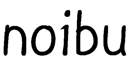 Noibu