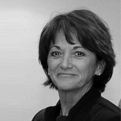 Lynne Hurtubise