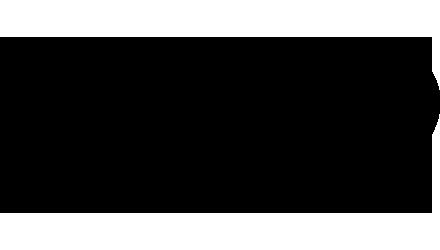 Acerta