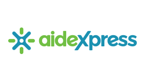 AideXpress