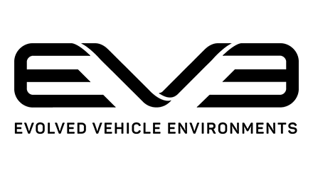 Evolved Vehicle Environments
