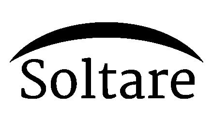 Soltare