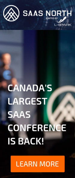 Must-Attend Canadian Tech & Startup Conferences in 2019 – L-SPARK
