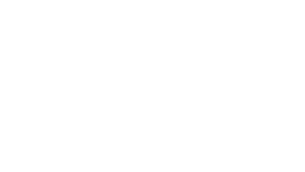 Flosonics Medical logo