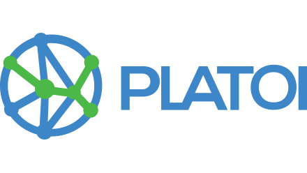 Platoi Industries Inc.
