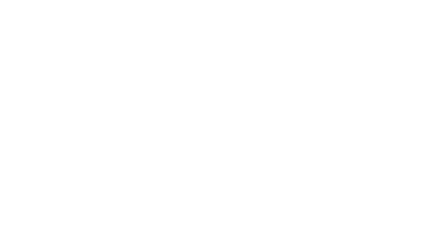 Platoi Industries Inc. logo