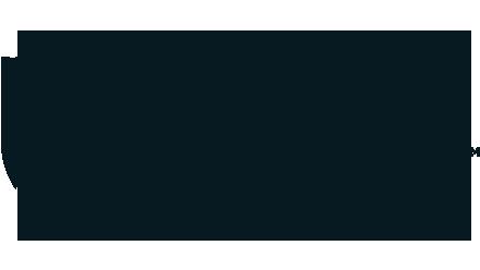 ClickArmor