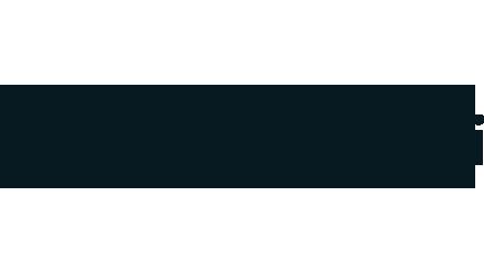 Nugget.ai
