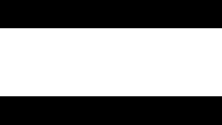 Northstar Robotics logo