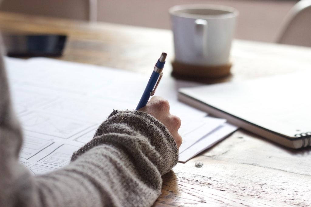 Essay writer spark space