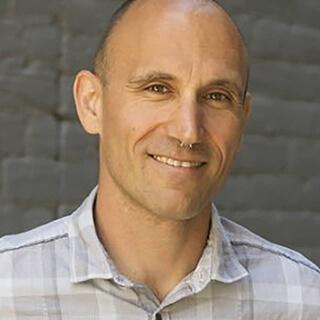 Shawn Schaerer