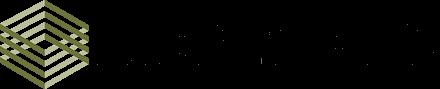 Dispension logo